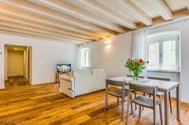 appartamenti pergine palazzo chimelli pergine valsugana prezzi aggiornati per il 2018