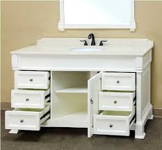 decoration ideas bathroom ideas with white vanity