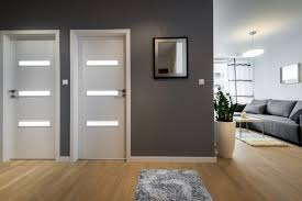Interior Door Color Choosing The Right Color For Your Interior Doors