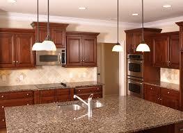 L Shaped Kitchen Designs 37 l shaped kitchen designs u0026 layouts pictures designing idea