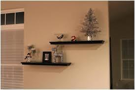 home decor shelves wall ideas wall shelf decor ideas geometric shelves for walls