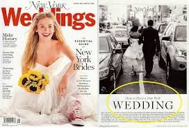 new york wedding band new york magazine weddings issue wedding musicians