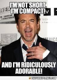 Robert Memes - what are some good robert downey jr memes quora