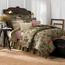 Ralph Lauren Comforter Set Noop Chaps Ralph Lauren Brittany 3 Pc King Comforter Set Floral