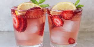 100 cocktail recipes best easy cocktails u0026 alcoholic drinks