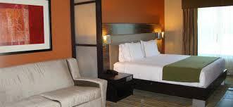 Holiday Inn Express And Suites Holiday Inn Express U0026 Suites North Dallas At Preston Dallas