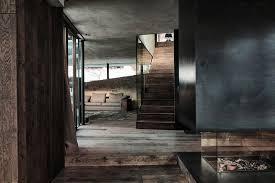 luxus wohnzimmer modern mit kamin chestha konsole idee kamin