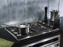 Wolf 15 Gas Cooktop Wolf Ct30gs 30 Inch Gas Cooktop With 4 Dual Stacked Sealed Burners