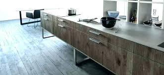 meilleur rapport qualité prix cuisine équipée cuisine meilleur qualite prix cuisine meilleur qualite prix cuisine