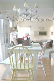 Dining Room Table Refinishing 98 Best Farmhouse Tables Images On Pinterest Dining Room