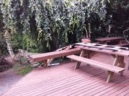 world u0027s best grandad builds handmade roller coaster in back garden