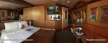 costa magica cabine costa magica â cabine â suite 7264 escale croisiã re