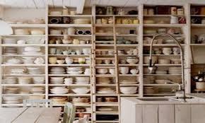 pantry shelf ideas home industrial kitchen shelving diy kitchen