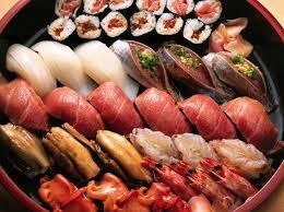 japanische küche japan reiseführer reiseziele reisetipps tourismus asien net