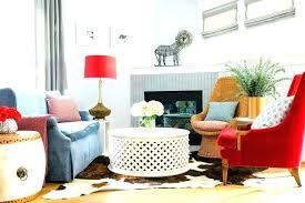 best online home decor sites online furniture websites online furniture selling sites in india