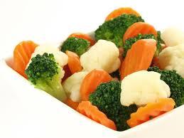 comment cuisiner les legumes cuisson des légumes comment préserver les vitamines