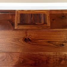 wide plank walnut wood flooringwide flooring cost