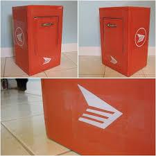 cassetta della posta americana cassette postali oggetti per la casa cassetta postale fai da te