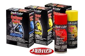 duplicolor paints and sprays product categories janjira auto centre