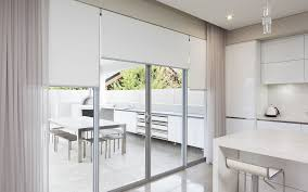 roller blinds fabric suppliers curtain fabric online australia