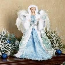 angel christmas tree topper fiber optic angel christmas tree topper gifts of