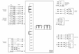 cb heat interface unit manual