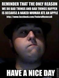Naked Women Memes - fresh meme hot off the press justneckbeardthings
