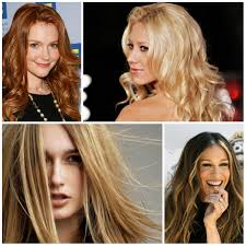 long hairstyles u2013 page 5 u2013 haircuts and hairstyles for 2017 hair