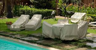 Outdoor Patio Furniture Covers by 9 Best And Affordable Outdoor Patio Furniture Covers Walls Interiors