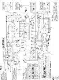 siemens rg261 clock radio sch service manual download schematics