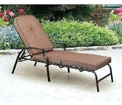 Chaise Lounge Recliner Reclining Chaise Lounge Sofa U2013 Stjames Me