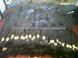 human hair suppliers mumbai human hair factory best human hair suppliers in mumbai