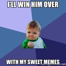 Sweet Memes For Him - sweet memes for him 28 images love memes funny i love you