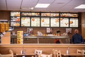bojangles u0027 chicken breakfast menu review business insider