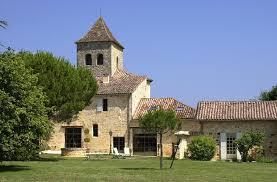 chambres d hotes perigord bed and breakfast chambres d hotes coteau de belpech beaumont du