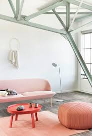 Pink Sofa Com Trend Scout The Soft Pink Sofa 10 Of The Best We Are Scout