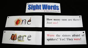 words cards right brain sight words flash cards 013868 details rainbow
