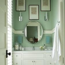 bathroom paint ideas benjamin 102 best bathroom inspiration images on bathroom ideas