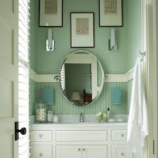 Painting Ideas For Bathrooms Small 102 Best Bathroom Inspiration Images On Pinterest Bathroom Ideas
