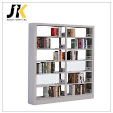 godrej bookshelf godrej bookshelf suppliers and manufacturers at