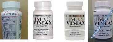 tentang vimax asli dan pembahasan ciri ciri vimax asli yang mirip