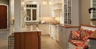kitchen u0026 bath u2013 tague lumber