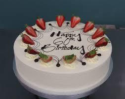 cheap birthday cakes birthday cake shop south auckland birthday cakes east