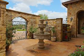 Homes With Courtyards by Home Buyers Archives Page 2 Of 6 Dripping Springs Tx 78620