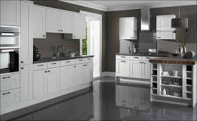 Home Depot Enhance Kitchen Cabinets Kitchen Cabinets Doors Home Depot Cabinet Cabinet Door Router