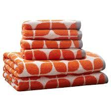 sonya bath towel sets target
