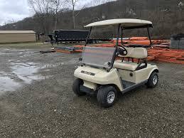 2006 club car ds golf carts sold easy does it customs llc