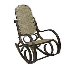 Luxury Rocking Chair Amazon Com Carolina Cottage Antique Black Victoria Bentwood