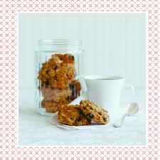 cuisine vite fait vite fait bien fait tuiles aux amandes sucré cake