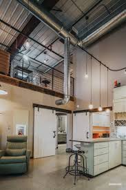 pheasant home decor barn unit home decor loft plans warehouse with pheasant conversion